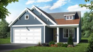 1432 Willow Creek Drive #361, Mount Joy, PA 17552 (MLS #258740) :: The Craig Hartranft Team, Berkshire Hathaway Homesale Realty