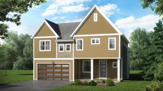 1421 Willow Creek Drive #340, Mount Joy, PA 17552 (MLS #258744) :: The Craig Hartranft Team, Berkshire Hathaway Homesale Realty