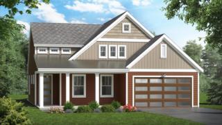 1427 Willow Creek Drive #343, Mount Joy, PA 17552 (MLS #258745) :: The Craig Hartranft Team, Berkshire Hathaway Homesale Realty