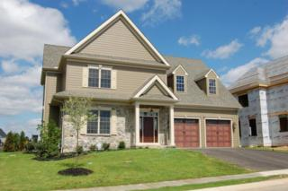 0 Station Stone Lane #12, Lititz, PA 17543 (MLS #258775) :: The Craig Hartranft Team, Berkshire Hathaway Homesale Realty