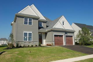 O Integrity Drive #38, Lititz, PA 17543 (MLS #258776) :: The Craig Hartranft Team, Berkshire Hathaway Homesale Realty