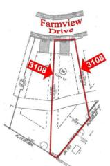 3108 Farmview Drive #56, Paradise, PA 17562 (MLS #258843) :: The Craig Hartranft Team, Berkshire Hathaway Homesale Realty