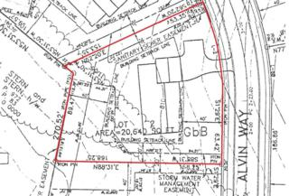 735 Alvin Way, Gap, PA 17527 (MLS #258845) :: The Craig Hartranft Team, Berkshire Hathaway Homesale Realty