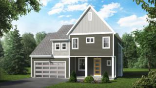 1402 Willow Creek Drive #346, Mount Joy, PA 17552 (MLS #258860) :: The Craig Hartranft Team, Berkshire Hathaway Homesale Realty