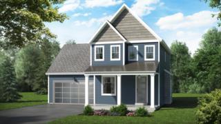 1406 Willow Creek Drive #348, Mount Joy, PA 17552 (MLS #258861) :: The Craig Hartranft Team, Berkshire Hathaway Homesale Realty