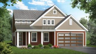 1408 Willow Creek Drive #349, Mount Joy, PA 17552 (MLS #258862) :: The Craig Hartranft Team, Berkshire Hathaway Homesale Realty