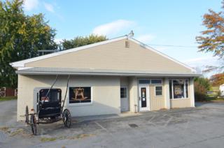 209 Gap Road, Strasburg, PA 17579 (MLS #258881) :: The Craig Hartranft Team, Berkshire Hathaway Homesale Realty