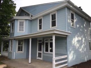864 W Brubaker Valley Road, Lititz, PA 17543 (MLS #258945) :: The Craig Hartranft Team, Berkshire Hathaway Homesale Realty