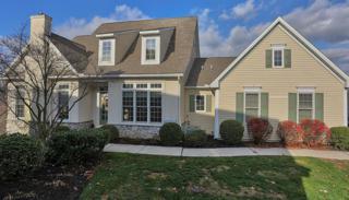 16 Upper Green, Lancaster, PA 17602 (MLS #258965) :: The Craig Hartranft Team, Berkshire Hathaway Homesale Realty