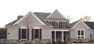 7 Southview Lane, Lititz, PA 17543 (MLS #258999) :: The Craig Hartranft Team, Berkshire Hathaway Homesale Realty