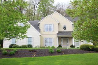 1328 Sylvan Road, Lancaster, PA 17601 (MLS #259100) :: The Craig Hartranft Team, Berkshire Hathaway Homesale Realty