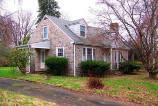 5160 Perkiomen Avenue, Reading, PA 19606 (MLS #259196) :: The Craig Hartranft Team, Berkshire Hathaway Homesale Realty