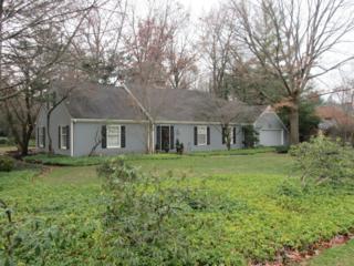 1324 Valley Road, Lancaster, PA 17603 (MLS #259239) :: The Craig Hartranft Team, Berkshire Hathaway Homesale Realty