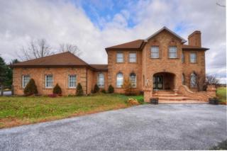 937 Piketown, Harrisburg, PA 17112 (MLS #259335) :: The Craig Hartranft Team, Berkshire Hathaway Homesale Realty