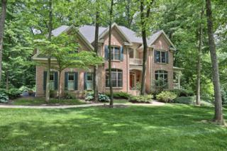 78 Mockingbird Lane, Palmyra, PA 17078 (MLS #259345) :: The Craig Hartranft Team, Berkshire Hathaway Homesale Realty