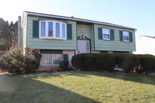 1530 Princess Anne Drive, Lancaster, PA 17601 (MLS #259455) :: The Craig Hartranft Team, Berkshire Hathaway Homesale Realty