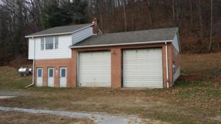 2826 Seven Valleys Road, Glen Rock, PA 17327 (MLS #259461) :: The Craig Hartranft Team, Berkshire Hathaway Homesale Realty