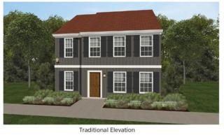 0 Bittendorf Way, Reinholds, PA 17509 (MLS #259462) :: The Craig Hartranft Team, Berkshire Hathaway Homesale Realty