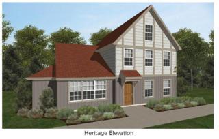 0 Bittendorf Way, Reinholds, PA 17509 (MLS #259463) :: The Craig Hartranft Team, Berkshire Hathaway Homesale Realty