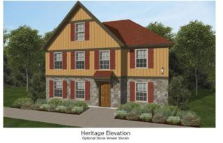 0 Bittendorf Way, Reinholds, PA 17509 (MLS #259466) :: The Craig Hartranft Team, Berkshire Hathaway Homesale Realty