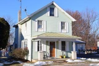 8440 Lancaster Avenue, Bethel, PA 19507 (MLS #259528) :: The Craig Hartranft Team, Berkshire Hathaway Homesale Realty