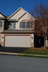 147 Fieldcrest Lane, Ephrata, PA 17522 (MLS #259641) :: The Craig Hartranft Team, Berkshire Hathaway Homesale Realty