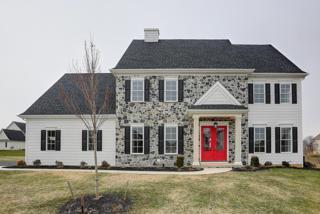 339 Royal Hunt Way, Lititz, PA 17543 (MLS #259837) :: The Craig Hartranft Team, Berkshire Hathaway Homesale Realty