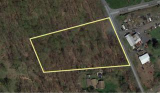 0 Maple Grove Road, Mohnton, PA 19540 (MLS #259933) :: The Craig Hartranft Team, Berkshire Hathaway Homesale Realty