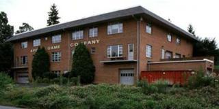 1001 Millersville Road, Lancaster, PA 17603 (MLS #259965) :: The Craig Hartranft Team, Berkshire Hathaway Homesale Realty