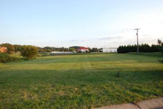 3908 Abel Drive, Columbia, PA 17509 (MLS #259979) :: The Craig Hartranft Team, Berkshire Hathaway Homesale Realty
