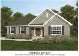 0 Bayberry Avenue, Manheim, PA 17545 (MLS #260030) :: The Craig Hartranft Team, Berkshire Hathaway Homesale Realty