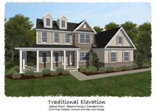 0 Bayberry Avenue, Manheim, PA 17545 (MLS #260033) :: The Craig Hartranft Team, Berkshire Hathaway Homesale Realty