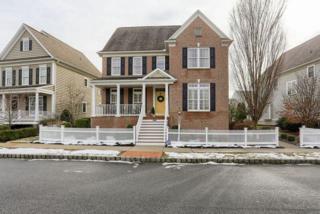 1425 Hammock Way, Lancaster, PA 17601 (MLS #260109) :: The Craig Hartranft Team, Berkshire Hathaway Homesale Realty