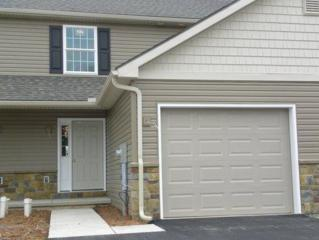 325 Kentwell Drive #78, York, PA 17406 (MLS #260127) :: The Craig Hartranft Team, Berkshire Hathaway Homesale Realty