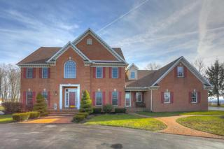 275 Elm Road, Lititz, PA 17543 (MLS #260153) :: The Craig Hartranft Team, Berkshire Hathaway Homesale Realty
