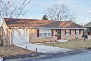 15 Carolyn Street, Harrisburg, PA 17112 (MLS #260204) :: The Craig Hartranft Team, Berkshire Hathaway Homesale Realty