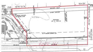 812 Route 41, Gap, PA 17527 (MLS #260227) :: The Craig Hartranft Team, Berkshire Hathaway Homesale Realty