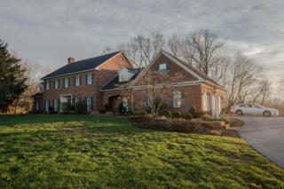 141 S State Street, Brownstown, PA 17508 (MLS #260297) :: The Craig Hartranft Team, Berkshire Hathaway Homesale Realty