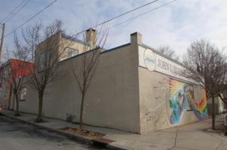 470 Lafayette Street, Lancaster, PA 17603 (MLS #260381) :: The Craig Hartranft Team, Berkshire Hathaway Homesale Realty