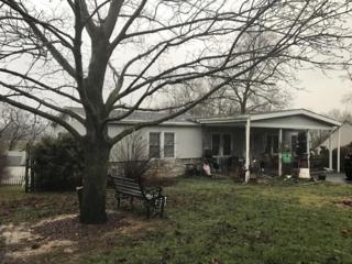 1543 E Newport Road, Lititz, PA 17543 (MLS #260395) :: The Craig Hartranft Team, Berkshire Hathaway Homesale Realty