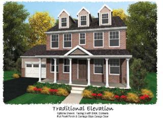 0 Honeysuckle Drive #0, Marietta, PA 17547 (MLS #260409) :: The Craig Hartranft Team, Berkshire Hathaway Homesale Realty