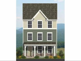 0 Danesfield Lane, Lancaster, PA 17601 (MLS #260416) :: The Craig Hartranft Team, Berkshire Hathaway Homesale Realty