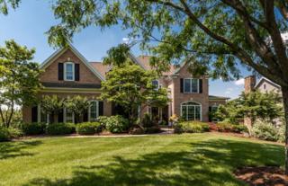 2095 Mallard Drive, Lancaster, PA 17601 (MLS #260420) :: The Craig Hartranft Team, Berkshire Hathaway Homesale Realty