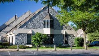 20E E Roseville Road, Lancaster, PA 17601 (MLS #260427) :: The Craig Hartranft Team, Berkshire Hathaway Homesale Realty