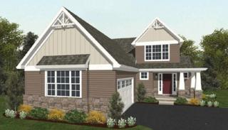 0 Royer Drive, Lancaster, PA 17601 (MLS #260433) :: The Craig Hartranft Team, Berkshire Hathaway Homesale Realty