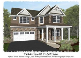 0 Royer Drive, Lancaster, PA 17601 (MLS #260437) :: The Craig Hartranft Team, Berkshire Hathaway Homesale Realty