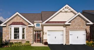 1056 Presidents Drive #6, Lititz, PA 17601 (MLS #260471) :: The Craig Hartranft Team, Berkshire Hathaway Homesale Realty