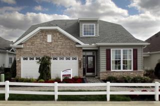 26 Resolution Drive #26, Lititz, PA 17543 (MLS #260474) :: The Craig Hartranft Team, Berkshire Hathaway Homesale Realty