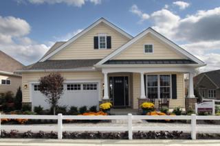 27 Resolution Drive #27, Lititz, PA 17543 (MLS #260475) :: The Craig Hartranft Team, Berkshire Hathaway Homesale Realty