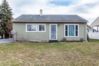 114 Catalpa Street, Middletown, PA 17057 (MLS #260591) :: The Craig Hartranft Team, Berkshire Hathaway Homesale Realty